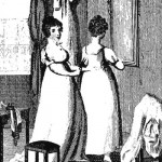 Ladies' Dress-maker